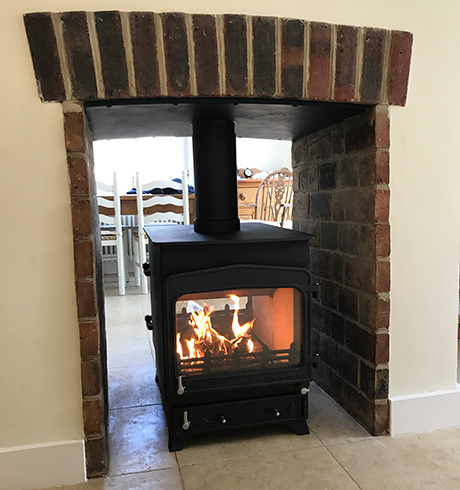 Kent Heating Solutions Stoves Cookers Amp Fireplaces